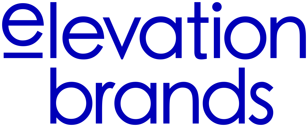 Elevation Brands